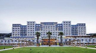 Hotel Mitsis Alila Exclusive Resort & Spa, Griechenland, Rhodos, Faliraki