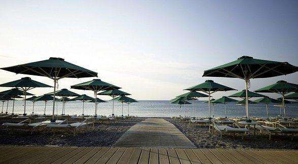 Hotel Esperos Palace, Griechenland, Rhodos, Faliraki, Bild 1