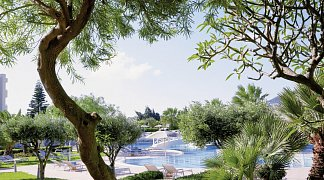 Hotel Electra Palace Resort, Griechenland, Rhodos, Ialysos
