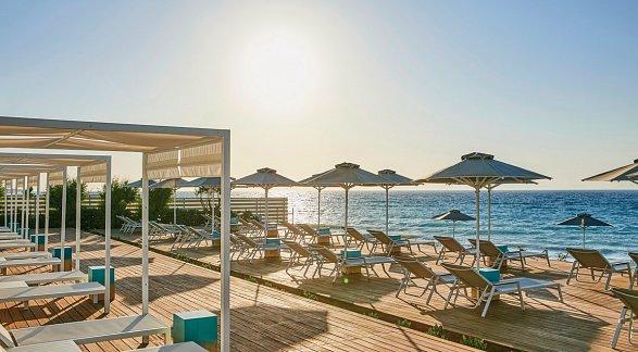 Hotel Electra Palace, Griechenland, Rhodos, Ialysos, Bild 1