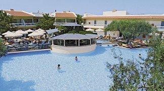 Hotel Lydia Maris, Griechenland, Rhodos, Kolymbia