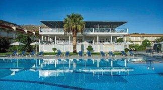 Hotel Kolymbia Star, Griechenland, Rhodos, Kolymbia