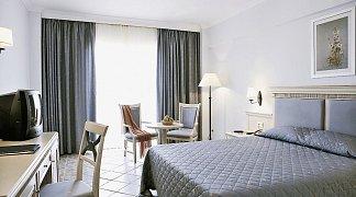 Hotel Lindos Princess Beach, Griechenland, Rhodos, Lardos