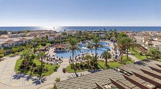 Hotel Lindos Princess Beach, Griechenland, Rhodos, Lardos, Bild 1