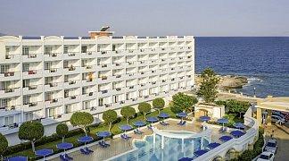 Mitsis Grand Hotel, Griechenland, Rhodos, Rhodos-Stadt