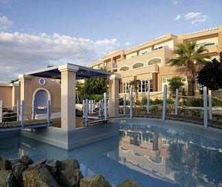Mitsis Hotel Rodos Village, Griechenland, Rhodos, Kiotari, Bild 1