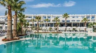 Mitsis Rodos Village Hotel & Spa, Griechenland, Rhodos, Kiotari