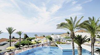 Hotel Mitsis Rodos Maris Resort, Griechenland, Rhodos, Kiotari