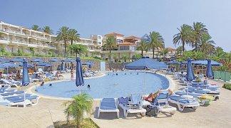 Hotel Rodos Princess, Griechenland, Rhodos, Kiotari