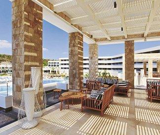Hotel Princess Andriana Resort & Spa, Griechenland, Rhodos, Kiotari, Bild 1