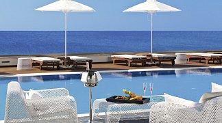 Boutique 5 Hotel & Spa, Griechenland, Rhodos, Kiotari
