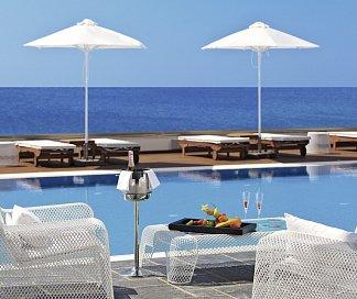 Boutique 5 Hotel & Spa, Griechenland, Rhodos, Kiotari, Bild 1