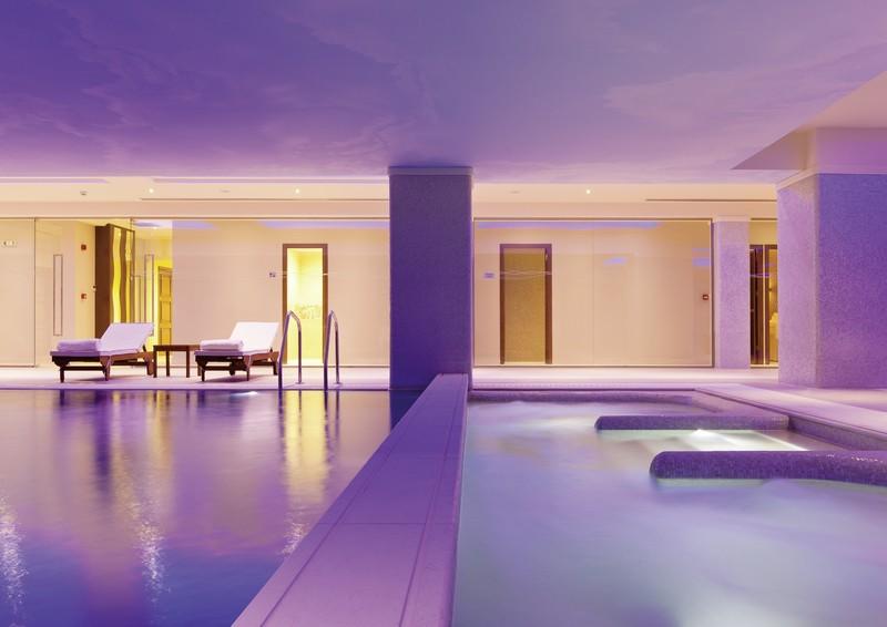 mayia exklusive resort spa hotel g nstig buchen its coop travel. Black Bedroom Furniture Sets. Home Design Ideas