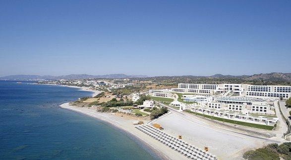 Hotel Mayia Exclusive Resort & Spa, Griechenland, Rhodos, Kiotari, Bild 1