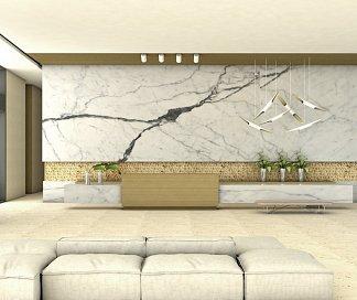 Hotel Gennadi Grand Resort, Griechenland, Rhodos, Gennadi, Bild 1