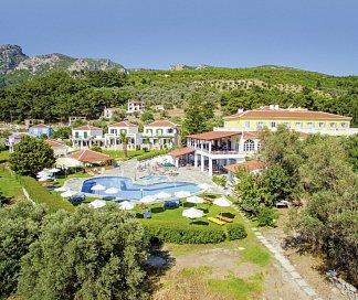 Hotel Arion, Griechenland, Samos, Bei Kokkari, Bild 1