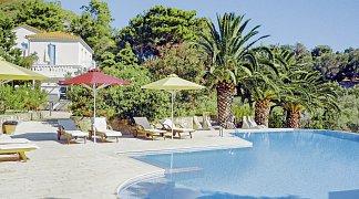 Hotel Armonia Bay, Griechenland, Samos, Kokkari