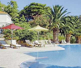 Hotel Armonia Bay, Griechenland, Samos, Kokkari, Bild 1
