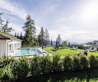 Hotel Erica, Italien, Südtirol, Deutschnofen, Bild 1