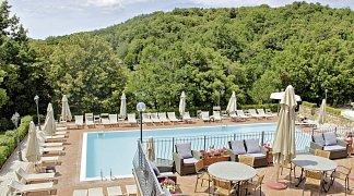 Hotel Relais I Piastroni, Italien, Toskana, Moneverdi Marittimo