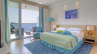 Hotel Radisson Blu Resort& Spa, Kroatien, Dalmatien, Split