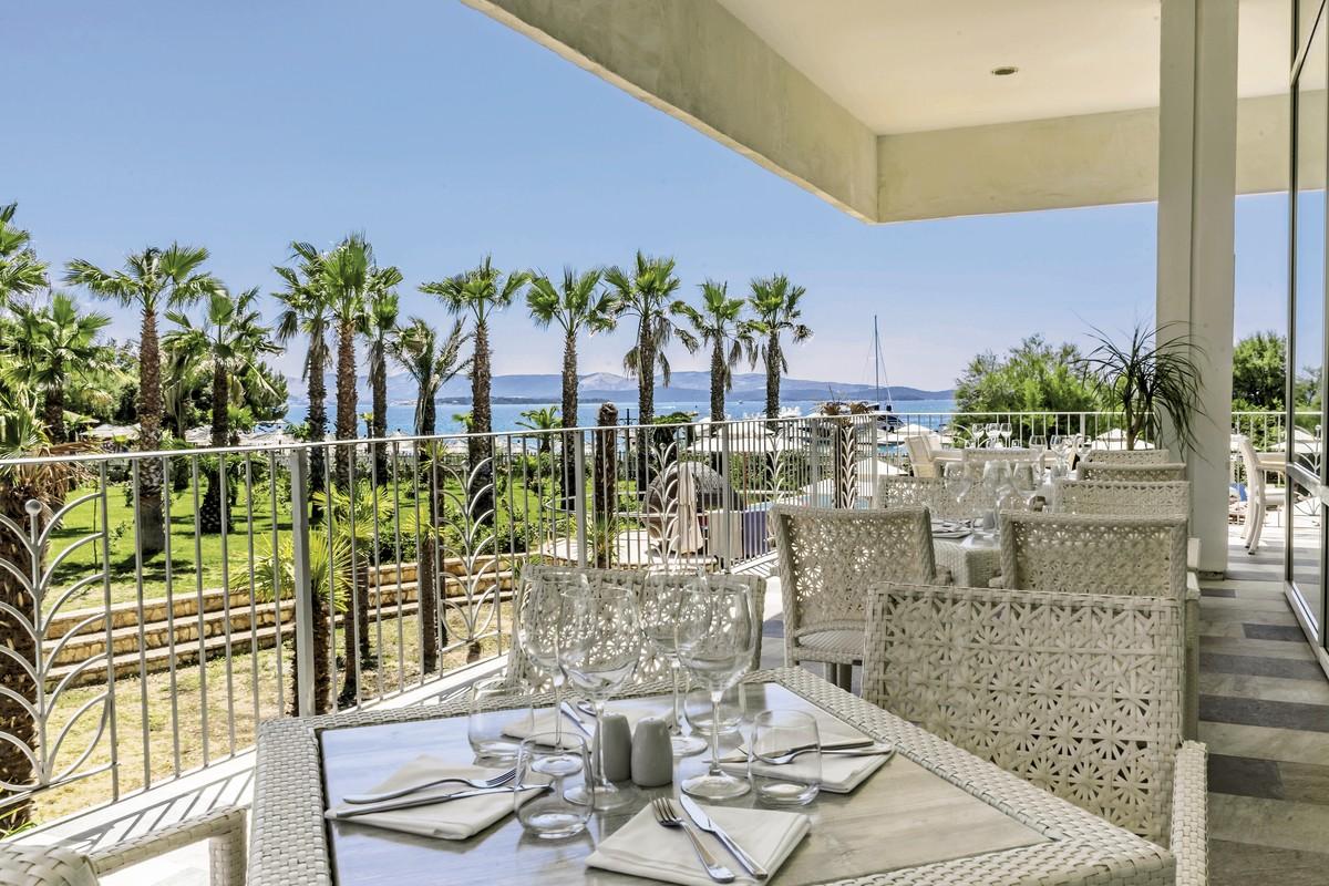 Amadria Park Hotel Ivan, Kroatien, Dalmatien, Sibenik, Bild 1
