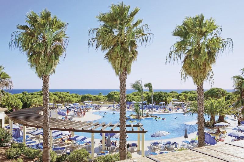 Hotel Adriana Beach Club, Portugal, Algarve, Albufeira, Bild 1