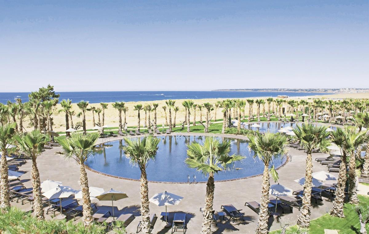 Hotel Salgados Dunas Suites, Portugal, Algarve, Guia, Bild 1
