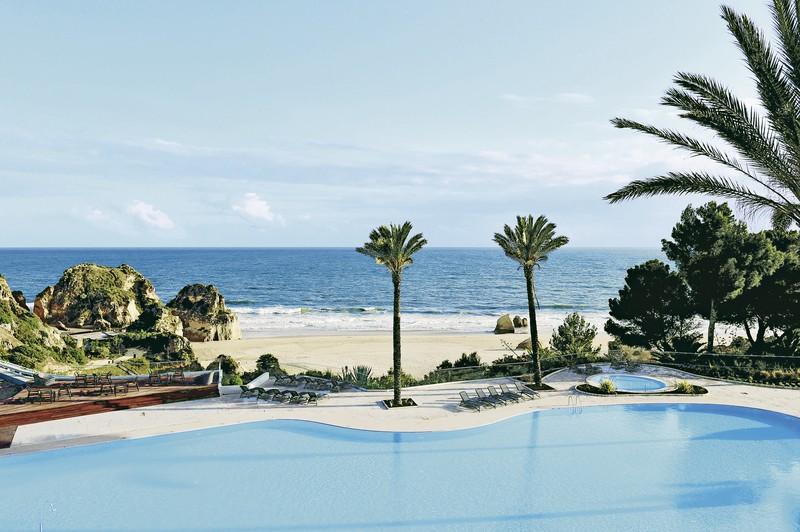 Hotel Pestana Alvor Praia Premium Beach & Golf Resort, Portugal, Algarve, Alvor
