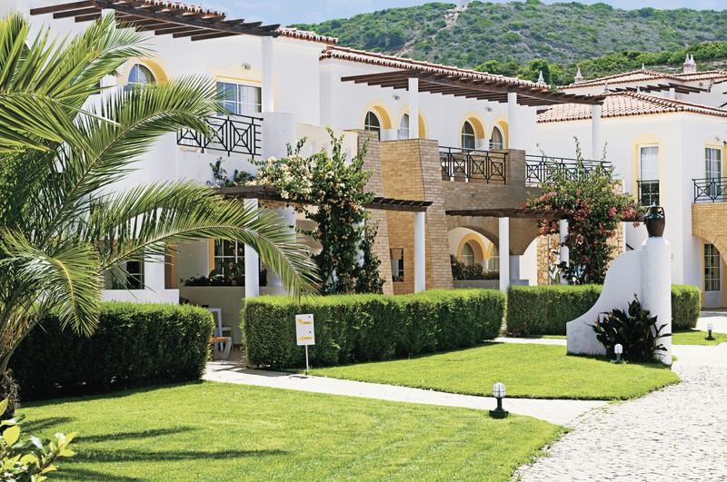 Hotel Luz Bay, Portugal, Algarve, Luz, Bild 1