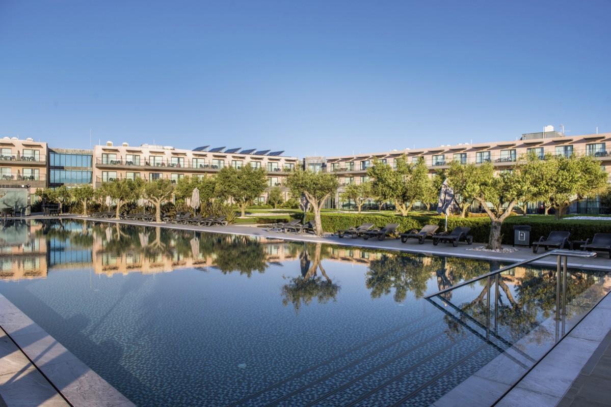 Hotel Vila Galé Lagos, Portugal, Algarve, Lagos, Bild 1