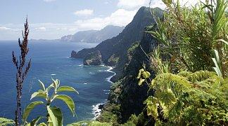 Madeira Rundreise, Portugal, Madeira, Funchal