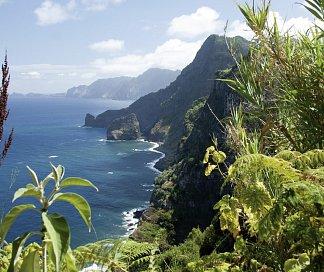 Madeira Rundreise, Portugal, Madeira, Funchal, Bild 1