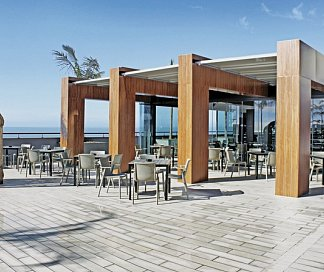 Hotel Four Views Monumental Lido, Portugal, Madeira, Funchal, Bild 1