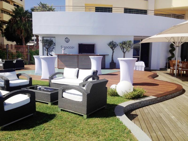 madeira regency cliff hotel g nstig buchen its coop travel. Black Bedroom Furniture Sets. Home Design Ideas