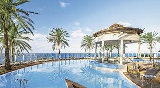 Hotel lti Pestana Grand Premium Ocean Resort, Portugal, Madeira, Funchal