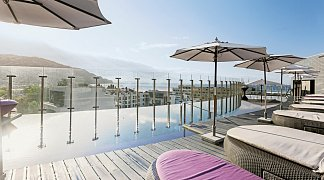 Hotel The Vine, Portugal, Madeira, Funchal
