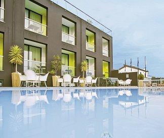 Hotel Quinta Mirabela, Portugal, Madeira, Funchal, Bild 1