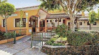 Ayurveda Hotel Alpino Atlantico, Portugal, Madeira, Caniço