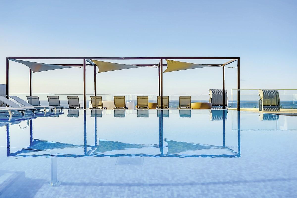 Galo Resort Hotel Galomar, Portugal, Madeira, Caniço, Bild 1
