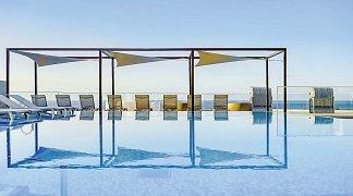 Galo Resort Hotel Galomar, Portugal, Madeira, Caniço