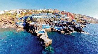 Hotel Rocamar, Portugal, Madeira, Caniço