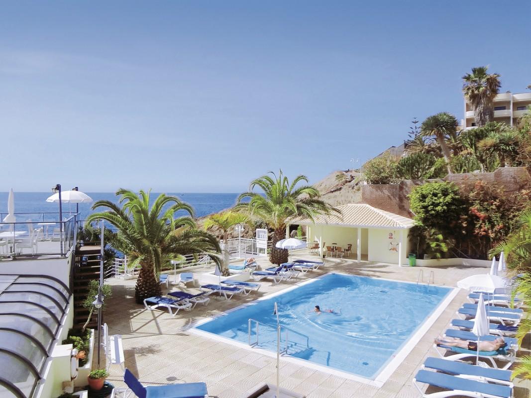 Hotel Cais da Oliveira, Portugal, Madeira, Caniço, Bild 1