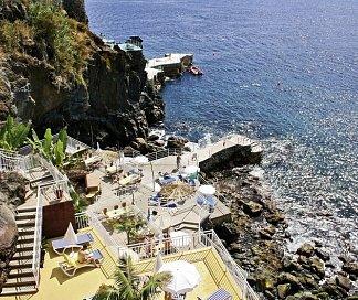 Hotel Cais da Olivera, Portugal, Madeira, Caniço de Baixo, Bild 1