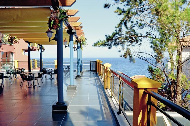 Hotel Royal Orchid, Portugal, Madeira, Caniço