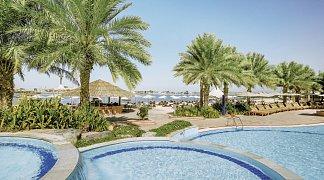 Radisson Blu Hotel & Resort, Abu Dhabi Corniche, Vereinigte Arabische Emirate, Abu Dhabi