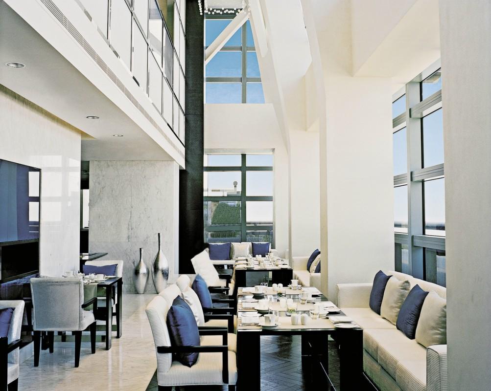 Hotel Sofitel Abu Dhabi Corniche, Vereinigte Arabische Emirate, Abu Dhabi, Bild 1