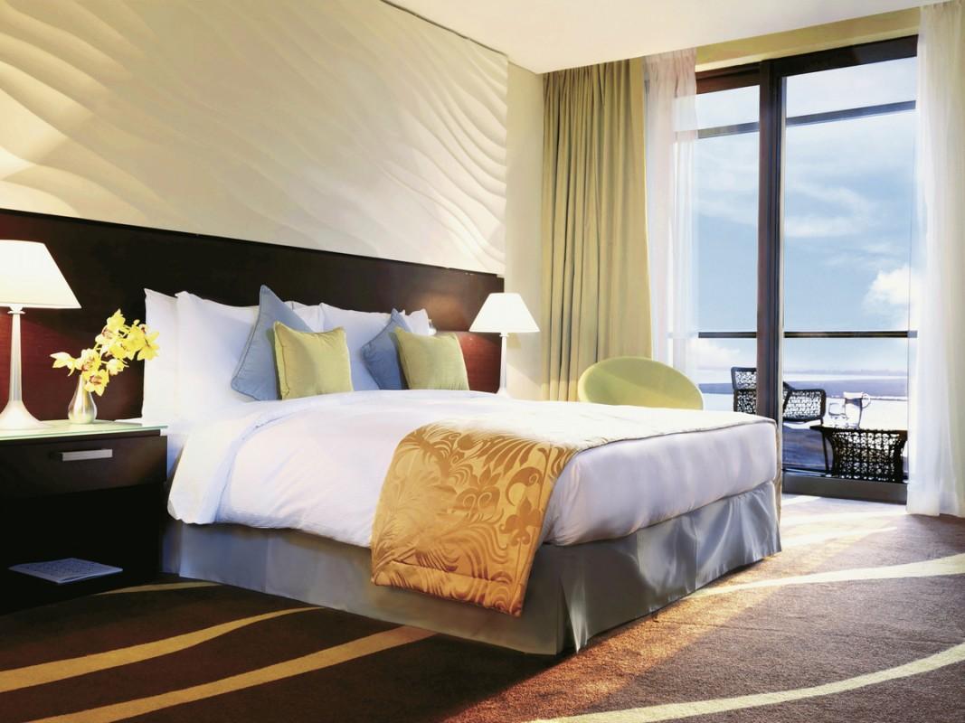 Radisson Blu Hotel Abu Dhabi Yas Island, Vereinigte Arabische Emirate, Abu Dhabi