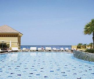 Hotel Amwaj Rotana Jumeirah Beach, Vereinigte Arabische Emirate, Dubai, Jumeirah Beach, Bild 1