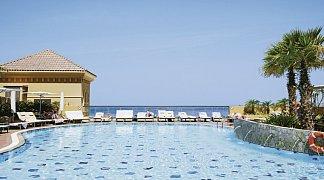 Hotel Amwaj Rotana Jumeirah Beach, Vereinigte Arabische Emirate, Dubai, Jumeirah Beach